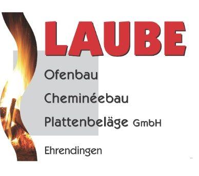 Laube-Ofenbau